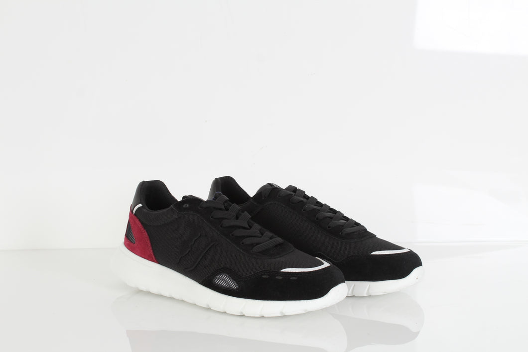 TRUSSARDI Freedom sneakers