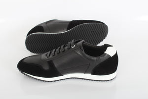 XTM Lace-up sneakers