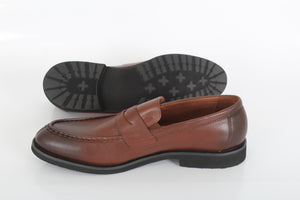 XTM classic loafers