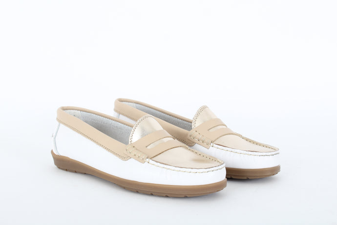 ARIZONA JOE Penny loafers