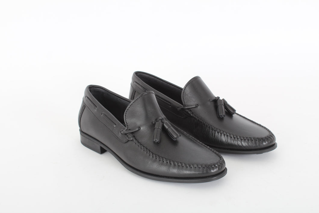 ARIZONA JOE Tassel loafers