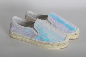 REPLAY Slip on sneakers