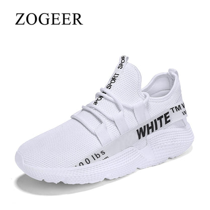 best sneakers 80ab5 0e714 Men Shoes, Large Size 39-48 Fashion Sneakers Mens, 2018 New Design  Breathable