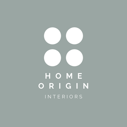 Home Origin co.