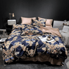 Buckingham Royal Duvet Covert Set