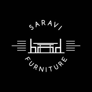 Saravi Furniture