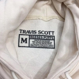 """Astroworld Hoodies"""