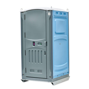 Statesman Portable Toilet
