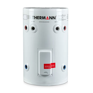 Thermann 50L Electric Water Heater