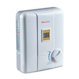Gleamous Instant Hot Water Heater