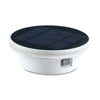 Portable Toilet Solar Light