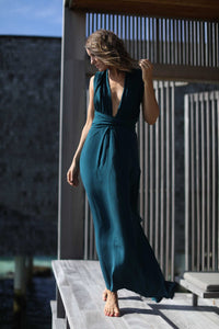 Ocean Dreams dress