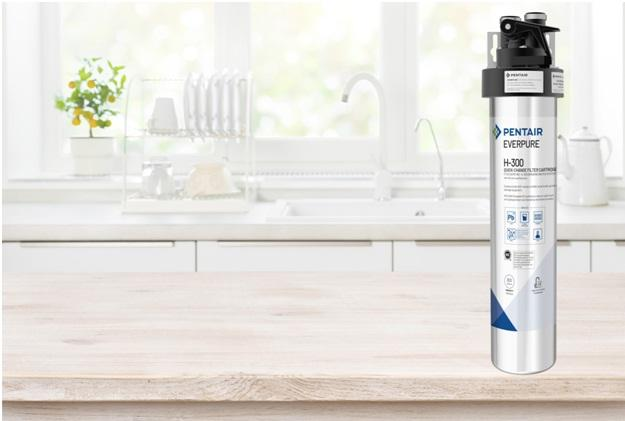 Do You Need Help Finding A Good Water Purifier?