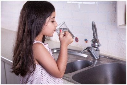 The Importance of Home Drinking Water Filtration