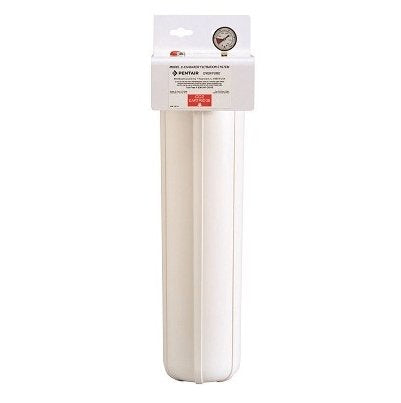 Everpure CB20-124E Water Filter System EV9100-51 - Efilters.net