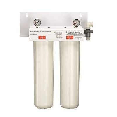 Everpure CB20-302E Water Filter System EV9100-32 - Efilters.net