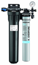 Load image into Gallery viewer, Everpure Insurice Single PF-7SI Water Filter System EV9324-71 - Efilters.net