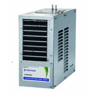 Everpure Polaria Water Chiller EV9318-30 - Efilters.net
