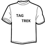 TAG 11th Grade SS T-Shirt