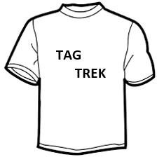 TAG 12th Grade SS T-Shirt