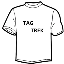 TAG 10th Grade SS T-Shirt