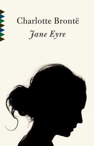 Copy of Jane Eyre; 4 skein Adventure Club Pre-Order