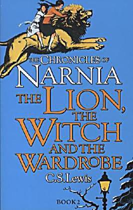The Lion, the Witch, and the Wardrobe; 6 skein Adventure Club Pre-Order