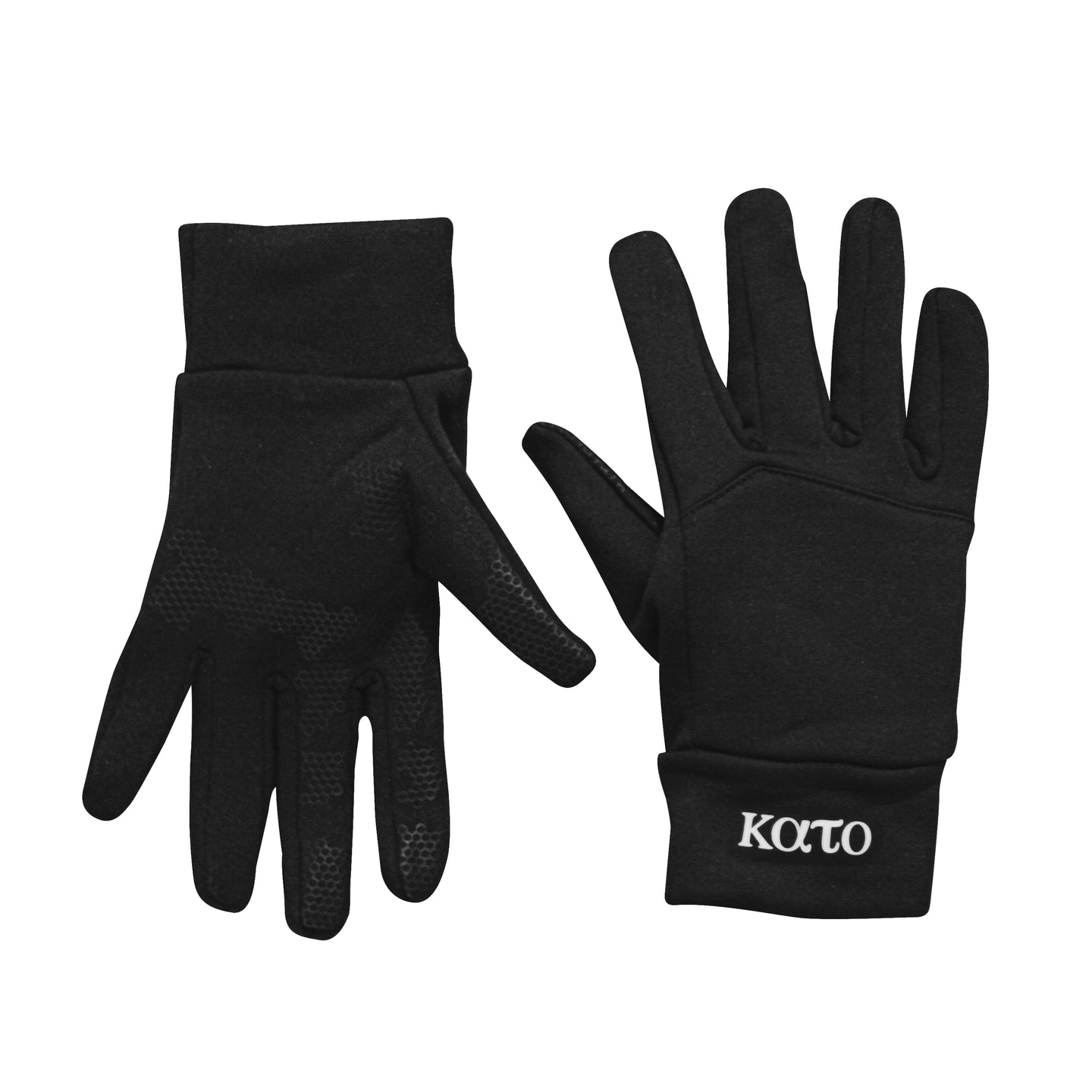 GLOVES - SOFTSHELL