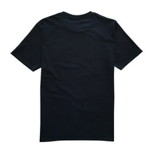 Load image into Gallery viewer, MOMENTUM TEE