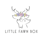 Little Fawn Box