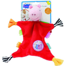 Load image into Gallery viewer, My 1st Peppa Comforter - Little Fawn Box
