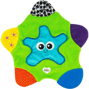 Sammy the Starfish | Lamaze