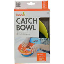 Load image into Gallery viewer, Catch Bowl - Blue & Green | Boon