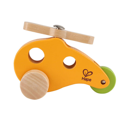 Little Copter | Hape