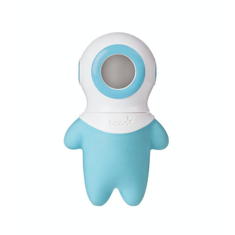 Marco Light Up Bath Toy | Boon