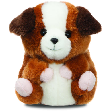 Rolly Pets (Dogs - Various) - Little Fawn Box
