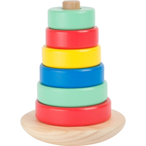 Stacking Tower 'Move It'