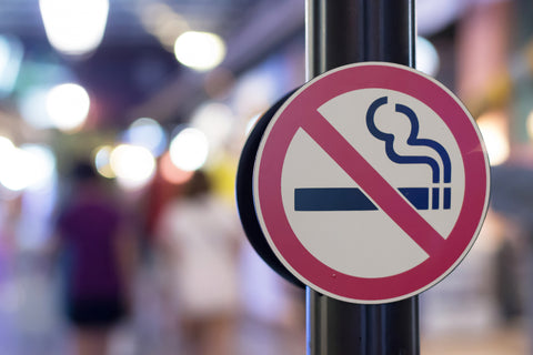 No-smoking-Top-10-Tips-For-Skin