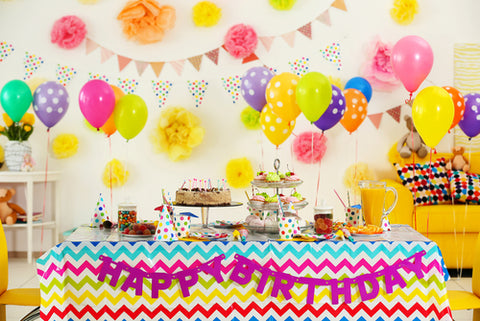 essentials-for-a-kids-birthday-party | cestash