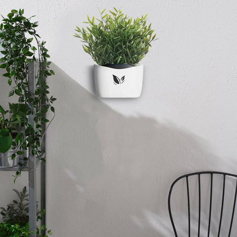 Cestash-Wall-Hanging-Planter-Pot