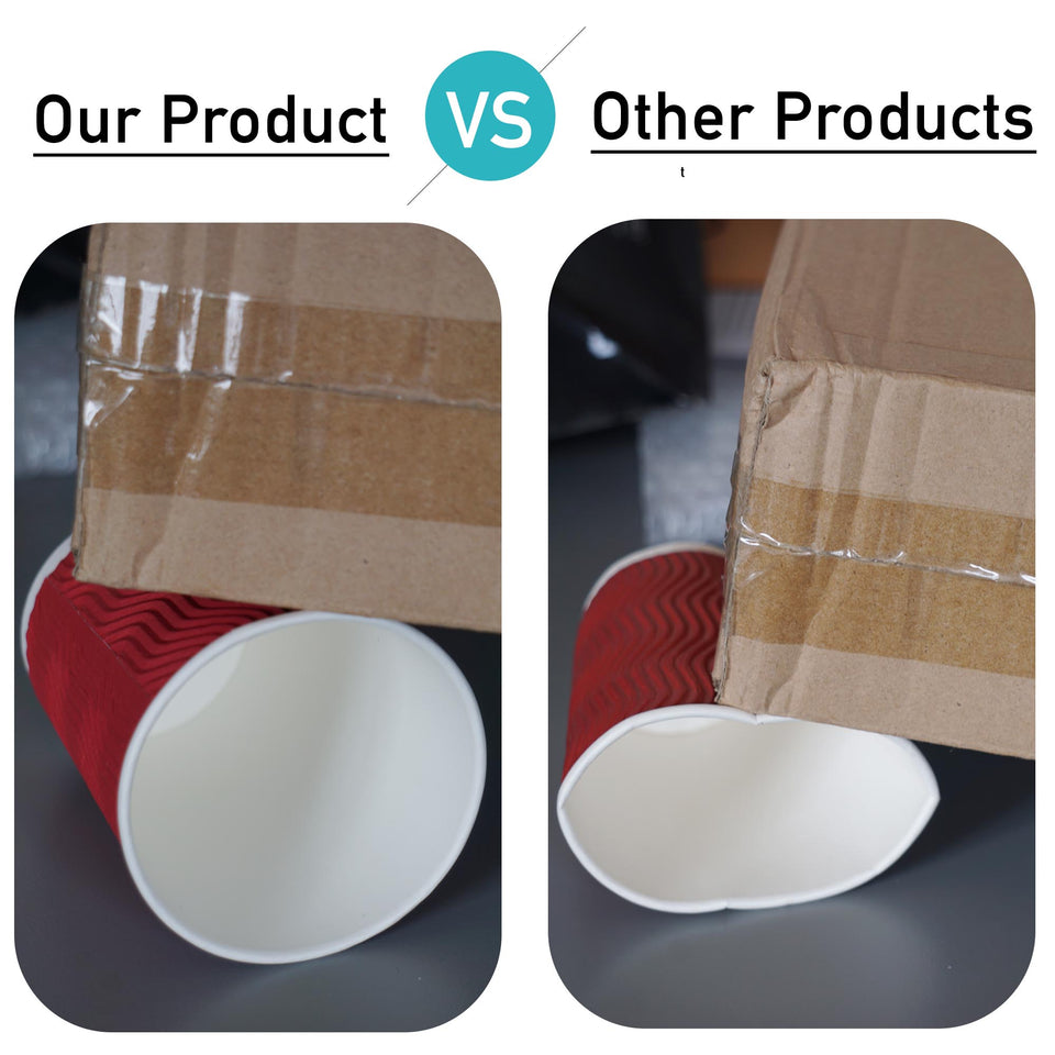 durable coffee cups