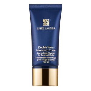 Estee Lauder DOUBLE WEAR MAXIMUM COVER 1N1 Ivory Nude - MIA PROFUMERIA