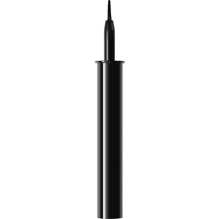 Armani EYES TO KILL EYE LINER 01 Nero - MIA PROFUMERIA