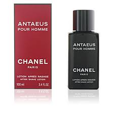 Chanel ANTAEUS After Shave 100 ml - MIA PROFUMERIA