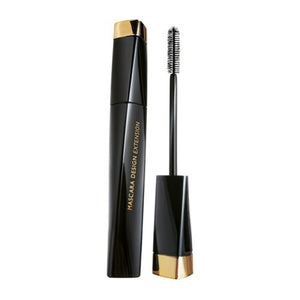 COLLISTAR Mascara Design Extension 11 ml - Ultra Black - Ultra Nero - MIA PROFUMERIA