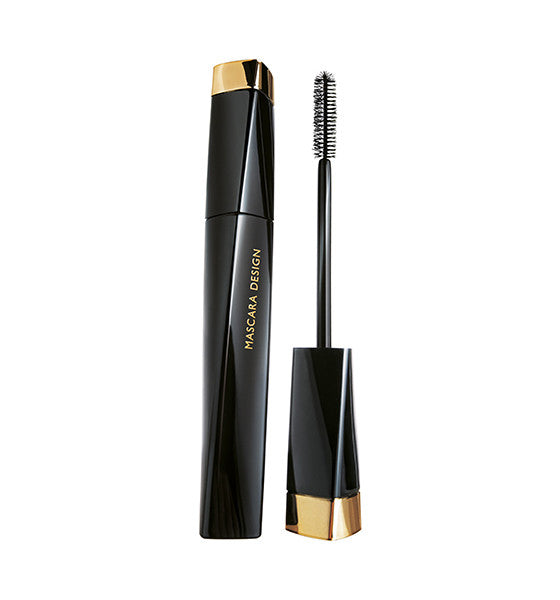 COLLISTAR Mascara Design 11 ml - Ultra Black - Ultra Nero - MIA PROFUMERIA