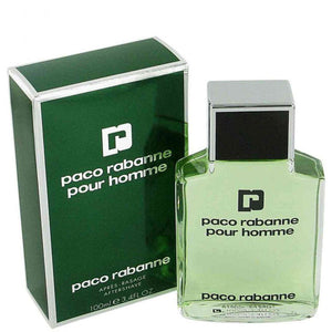 Paco Rabanne POUR HOMME After Shave Lotion 100 ml - MIA PROFUMERIA