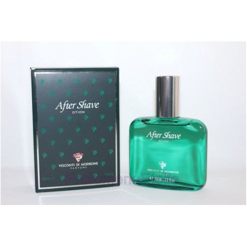 Acqua di Selva After Shave 100 ml Dopobarba Liquido - MIA PROFUMERIA
