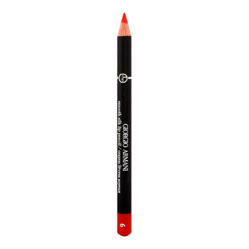 Armani SMOOTH SILK LIP PENCIL 06 - Matita Contorno Labbra - MIA PROFUMERIA