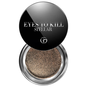 Armani EYES TO KILL STELLAR 03 Ombretto Texture Buoncy-gel - MIA PROFUMERIA